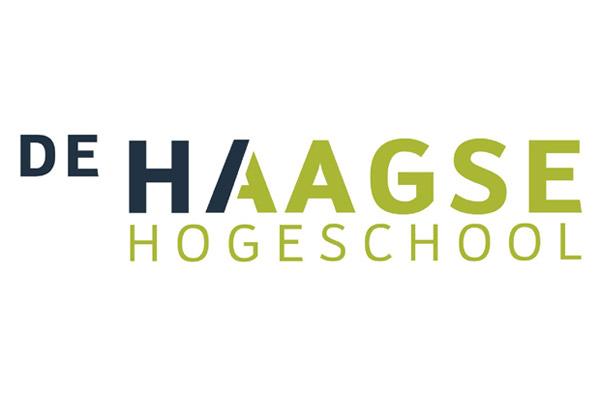 E. Sengers  - Haagse Hogeschool