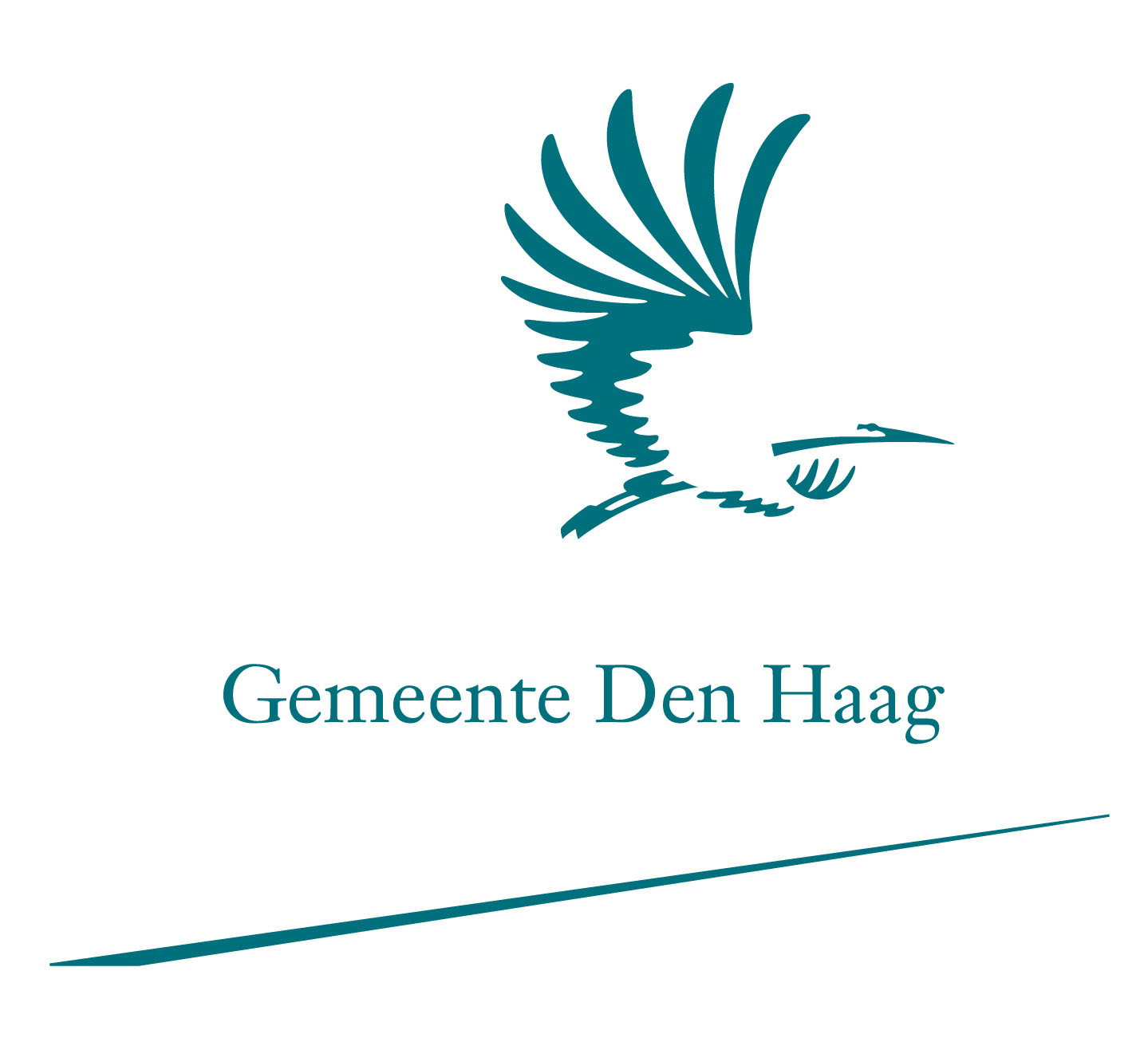 J. van Onselen - Gemeente Den Haag